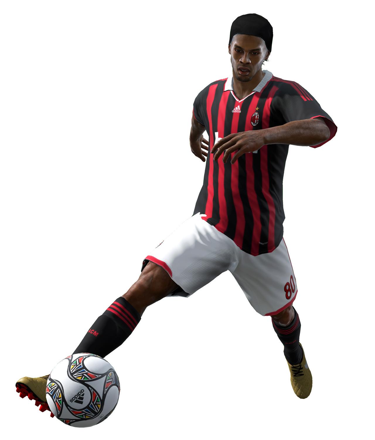 FIFA10 Multi visu013
