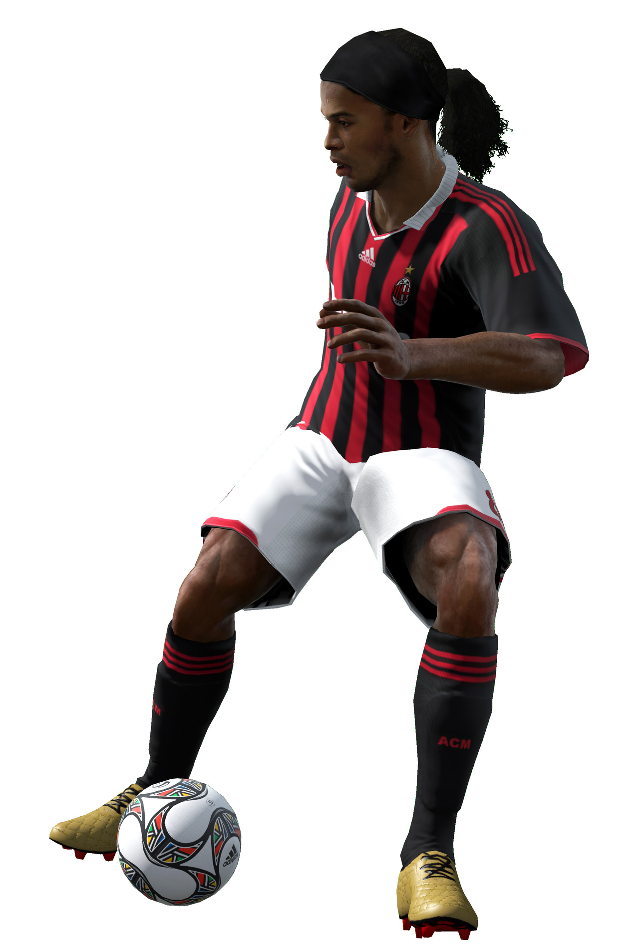 FIFA10 Multi visu014