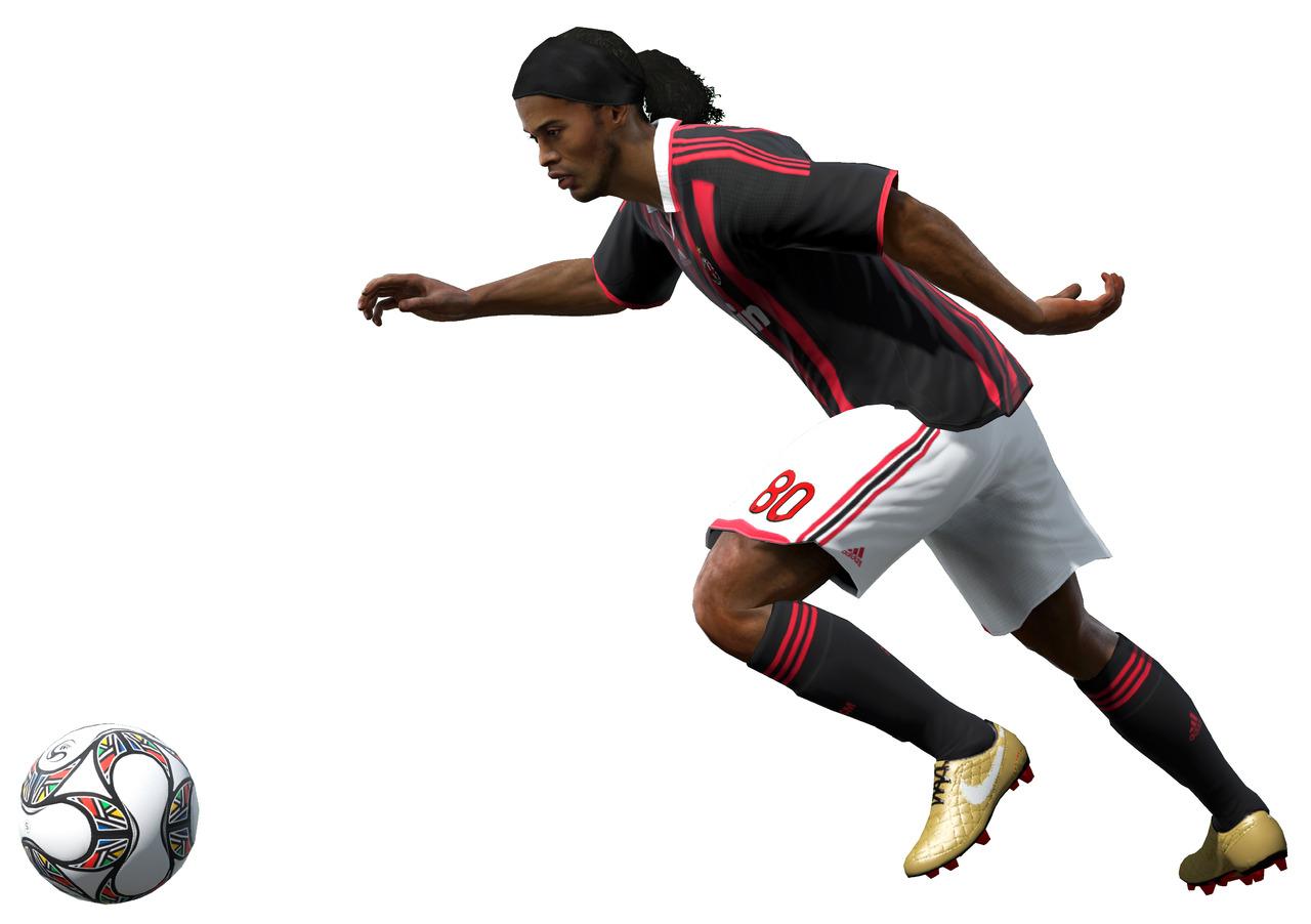 FIFA10 Multi visu015