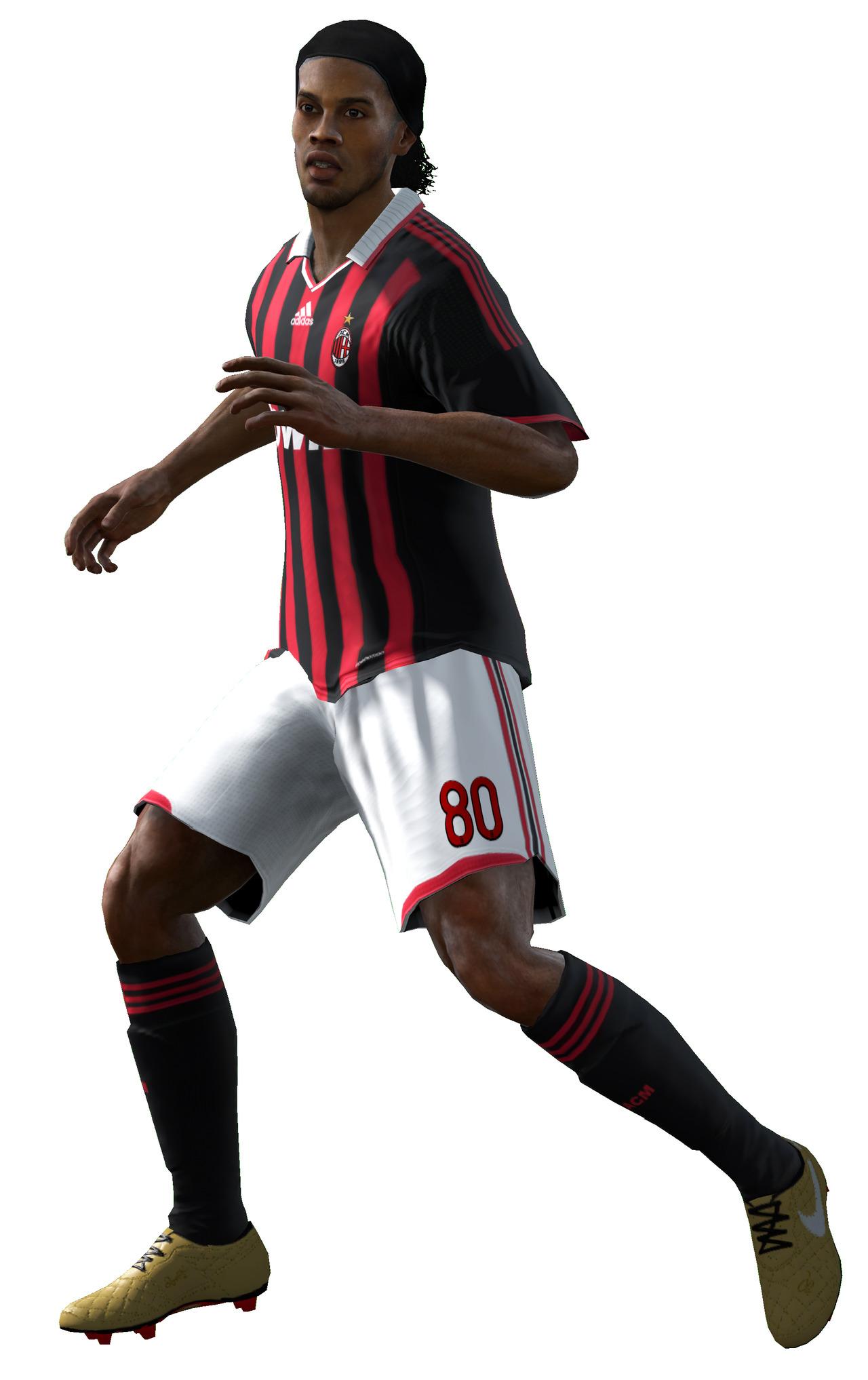 FIFA10 Multi visu016