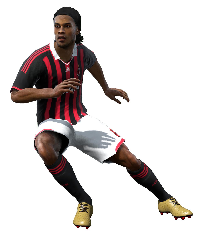 FIFA10 Multi visu017