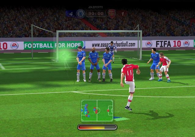 FIFA10 Wii Edit002