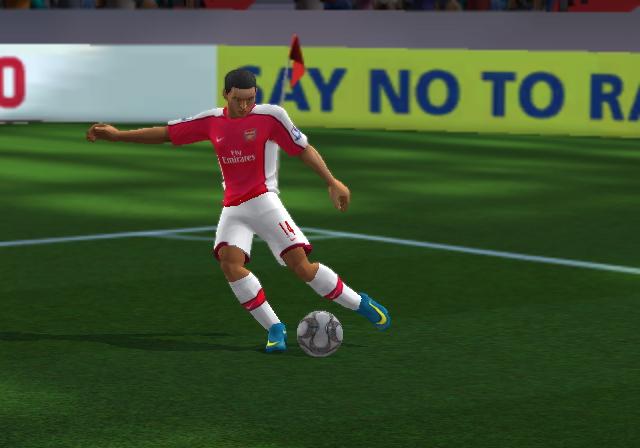 FIFA10 Wii Edit004
