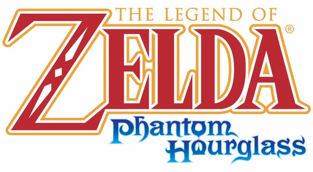 ZeldaPhantom DS Divers 002