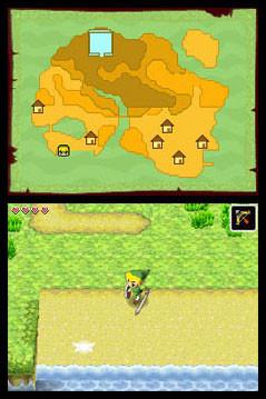 ZeldaPhantom DS Editeur 005