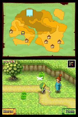 ZeldaPhantom DS Editeur 008