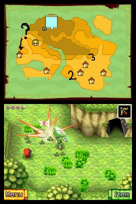 ZeldaPhantom DS Editeur 010