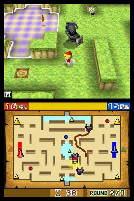 ZeldaPhantom DS Editeur 020