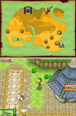 ZeldaPhantom DS Editeur 023
