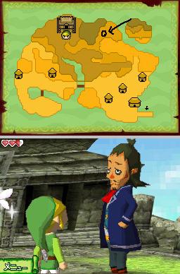 ZeldaPhantom DS Editeur 026