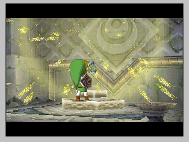 ZeldaPhantom DS Editeur 044