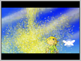ZeldaPhantom DS Editeur 045