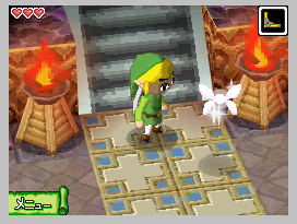 ZeldaPhantom DS Editeur 046