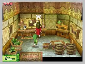 ZeldaPhantom DS Editeur 049
