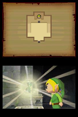 ZeldaPhantom DS Editeur 056