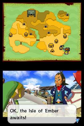 ZeldaPhantom DS Editeur 061