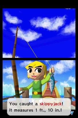 ZeldaPhantom DS Editeur 064