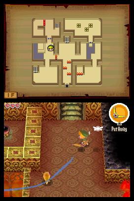 ZeldaPhantom DS Editeur 065