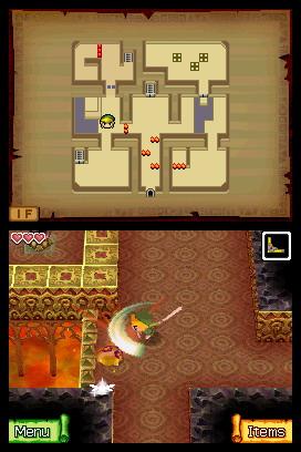 ZeldaPhantom DS Editeur 066
