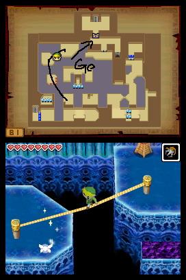 ZeldaPhantom DS Editeur 068