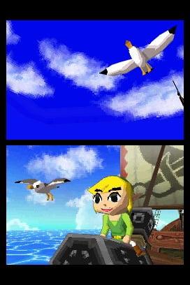 ZeldaPhantom DS Editeur 069