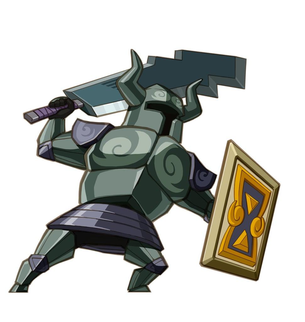 ZeldaPhantom DS Visuel 009