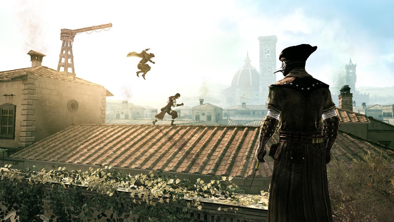 AssassinsCreedBrotherhood Edit003