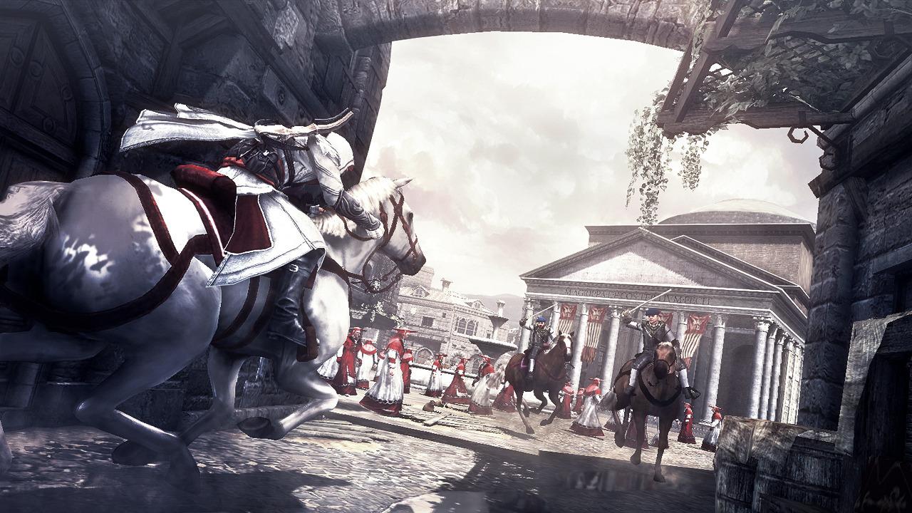 AssassinsCreedBrotherhood Edit004