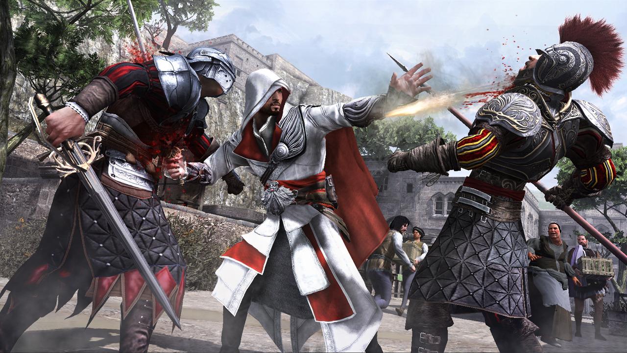 AssassinsCreedBrotherhood Edit005