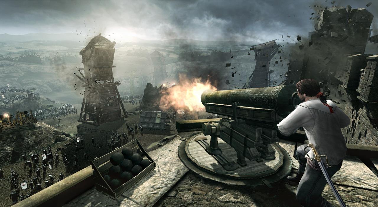 AssassinsCreedBrotherhood Edit006
