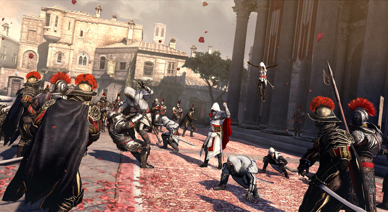 AssassinsCreedBrotherhood Edit007