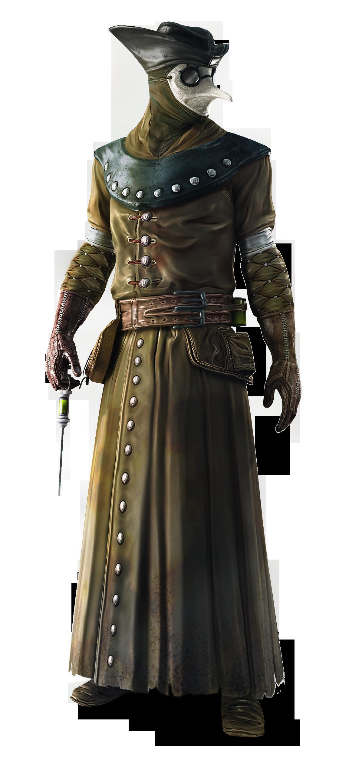 AssassinsCreedBrotherhood Visuel006