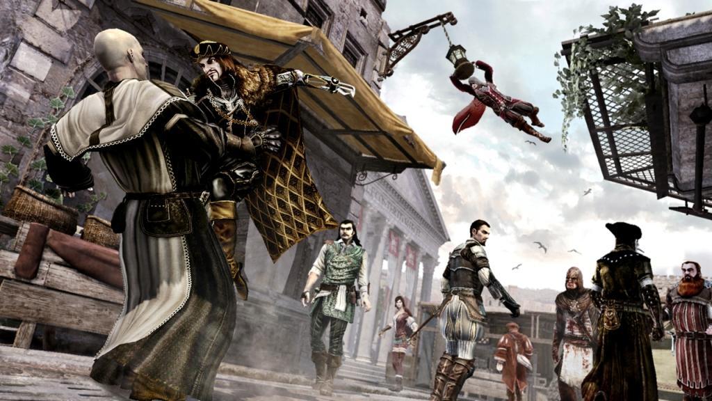 AssassinsCreedBrotherhood Edit018