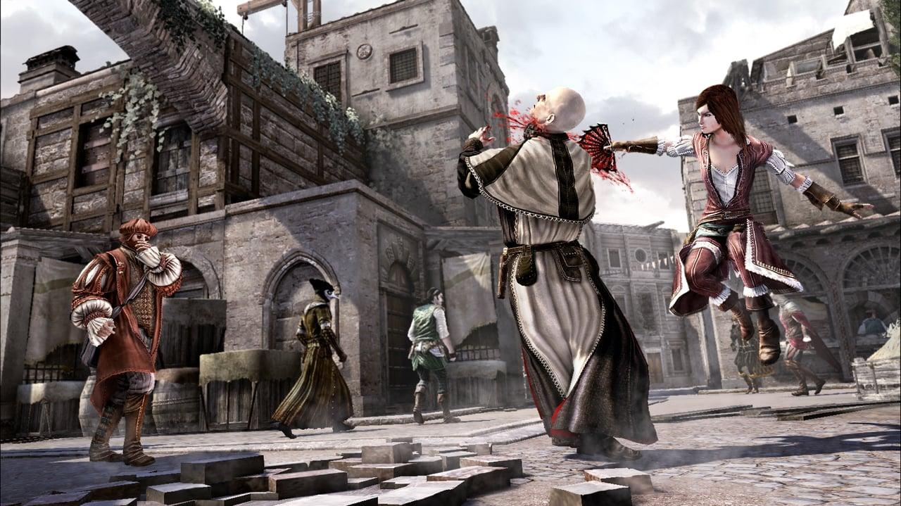 AssassinsCreedBrotherhood Edit019