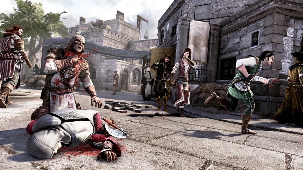 AssassinsCreedBrotherhood Edit020