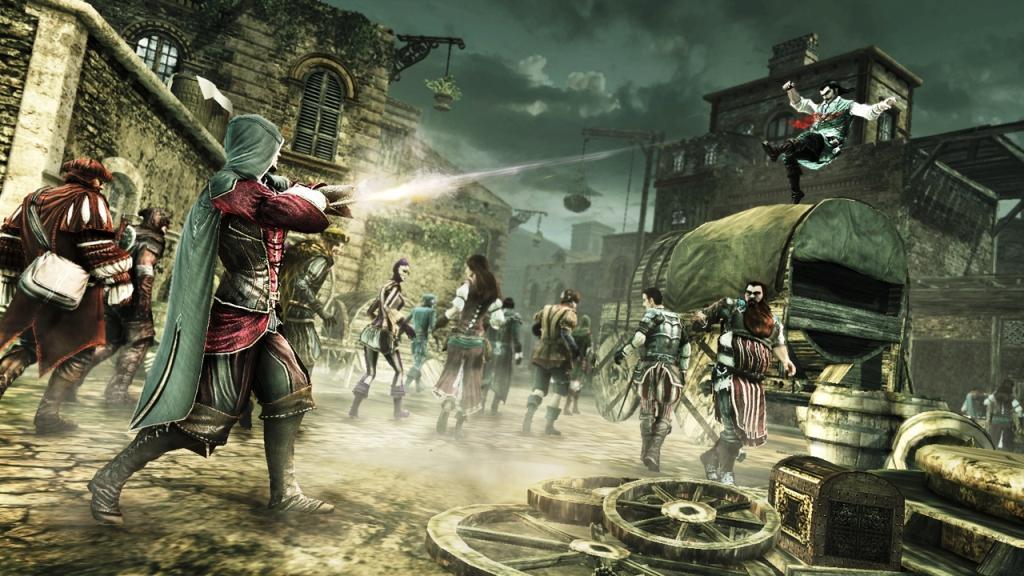 AssassinsCreedBrotherhood Edit021