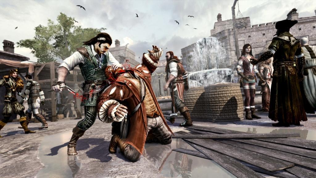 AssassinsCreedBrotherhood Edit022