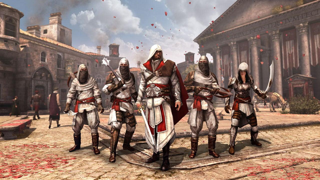 AssassinsCreedBrotherhood Edit023