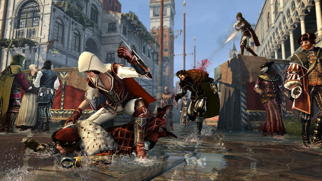 AssassinsCreedBrotherhood Edit029