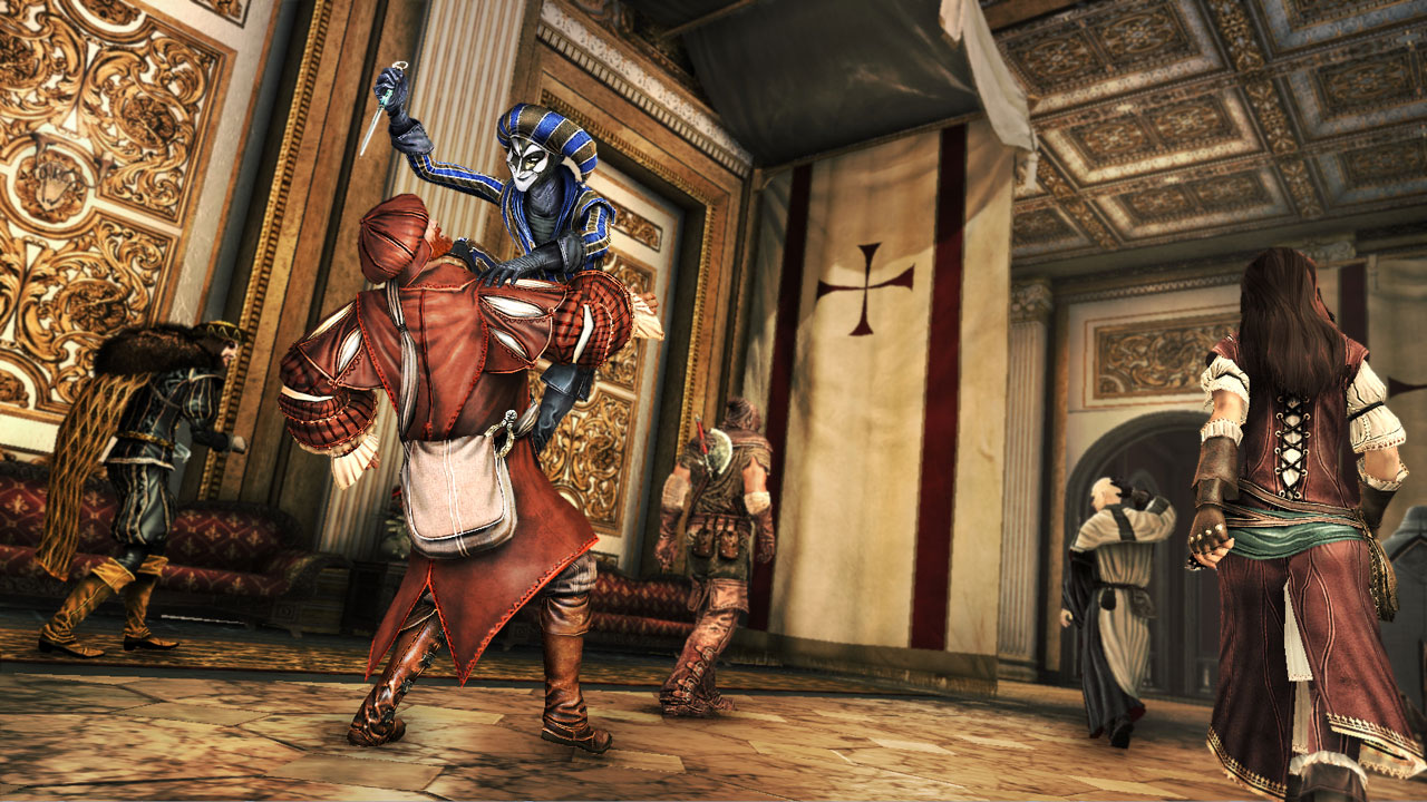 AssassinsCreedBrotherhood Edit030