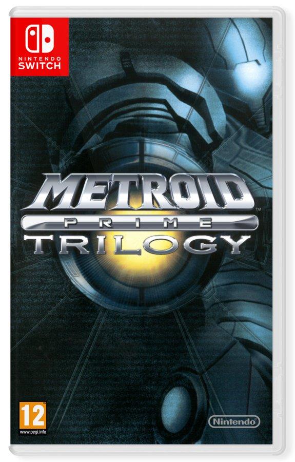 MetroidPrimeTrilogy Wii Div 003