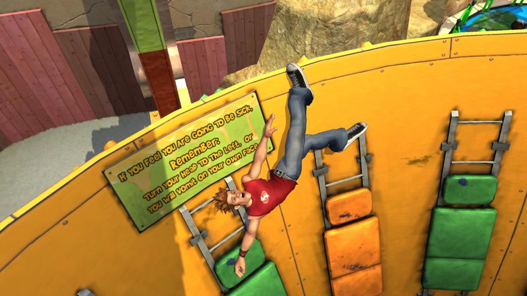 PAINbluray PS3 Edit001