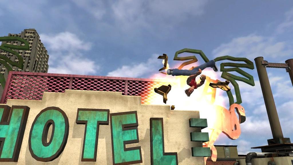 PAINbluray PS3 Edit006