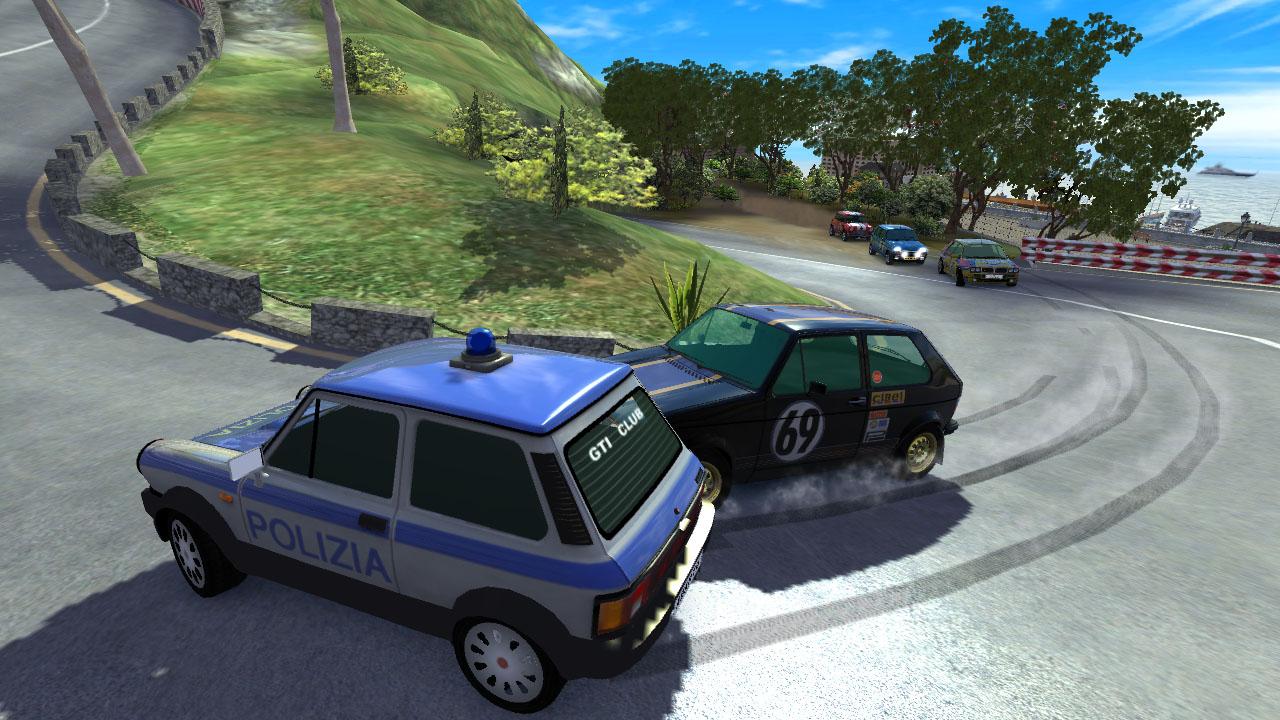 GTIClub PS3 Edit001