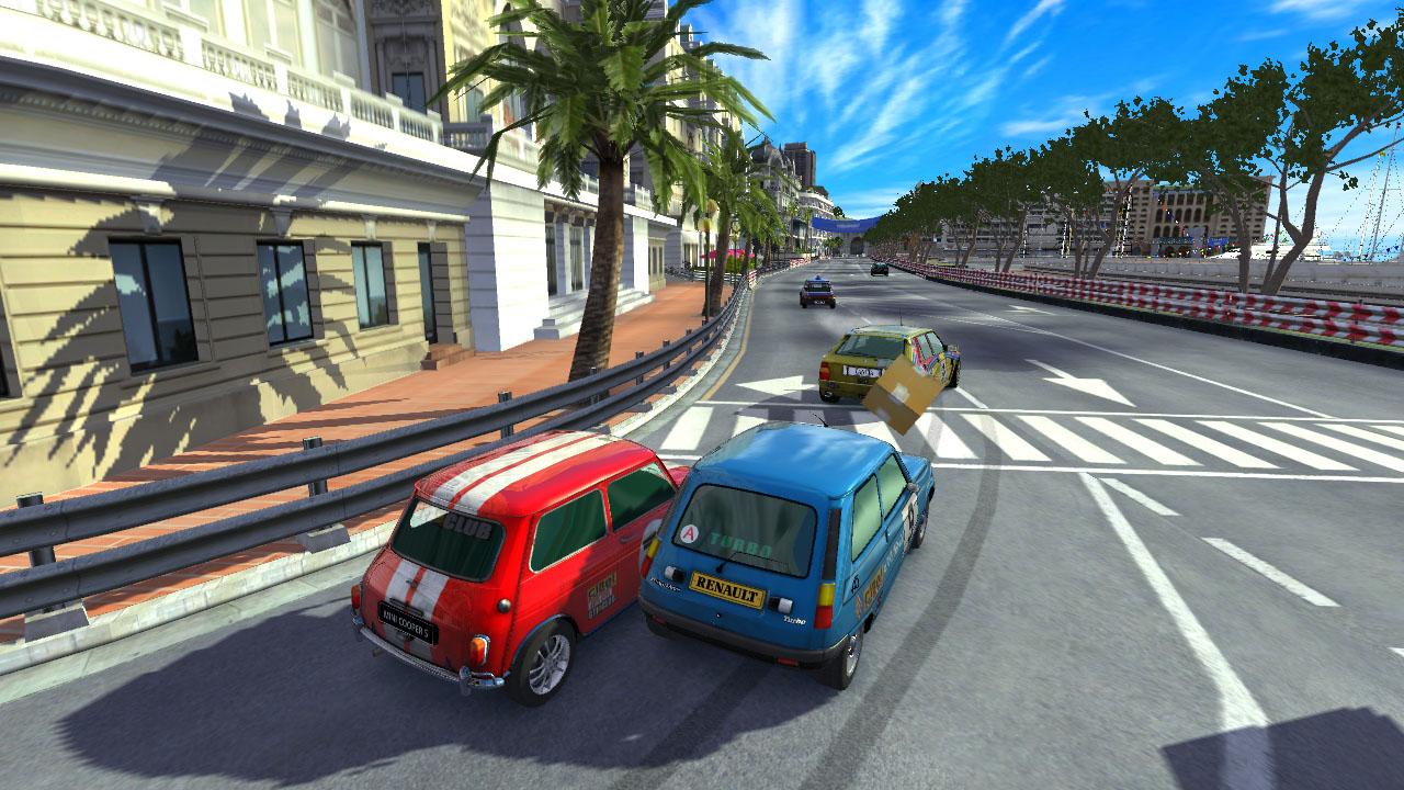 GTIClub PS3 Edit002