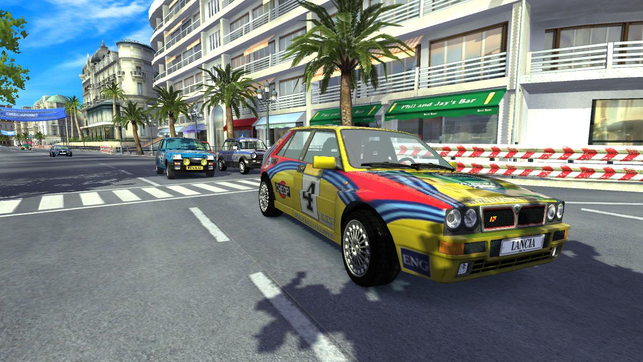 GTIClub PS3 Edit003