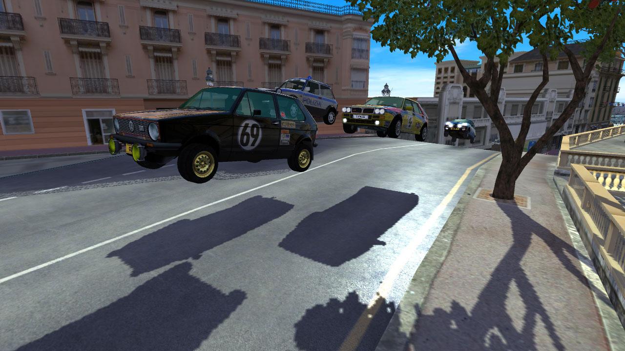 GTIClub PS3 Edit005