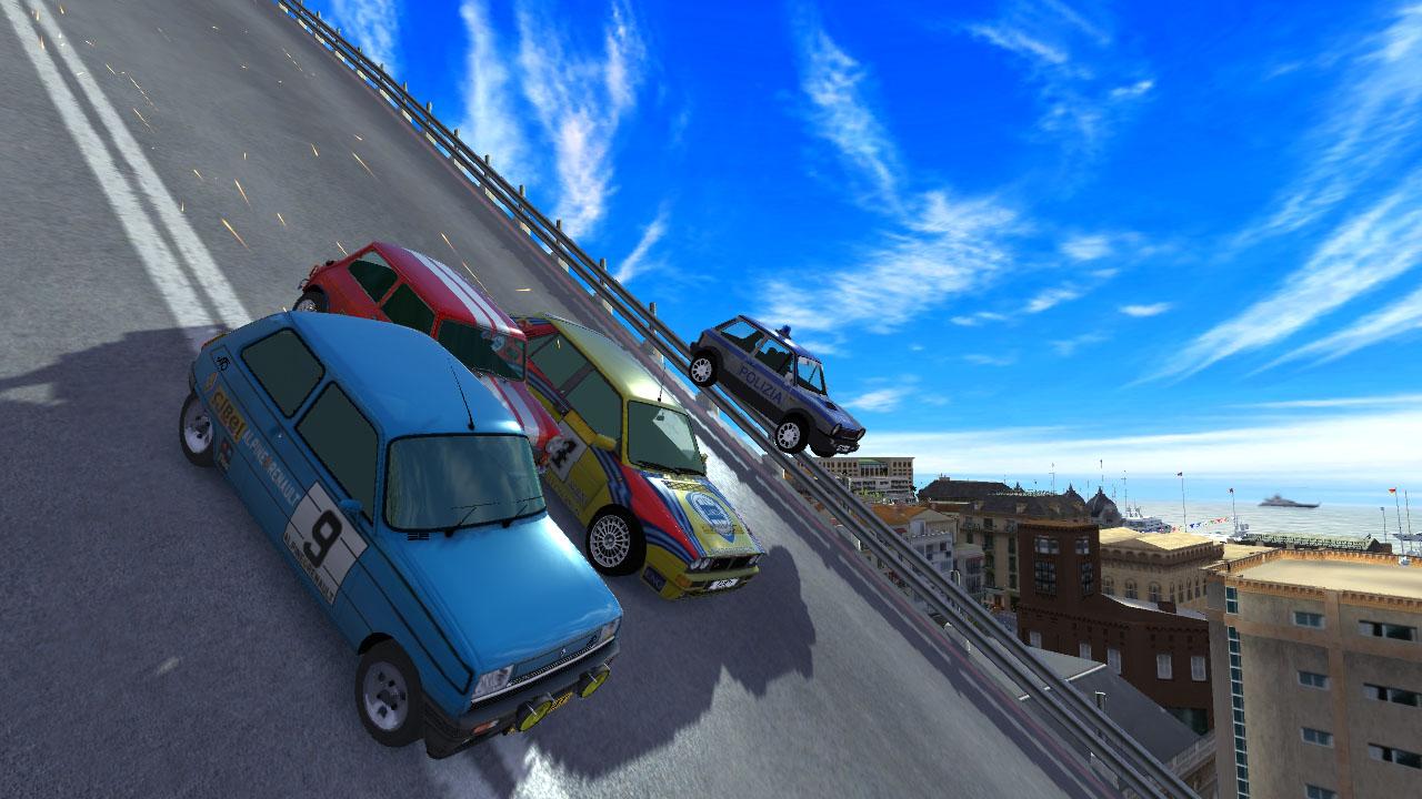 GTIClub PS3 Edit006