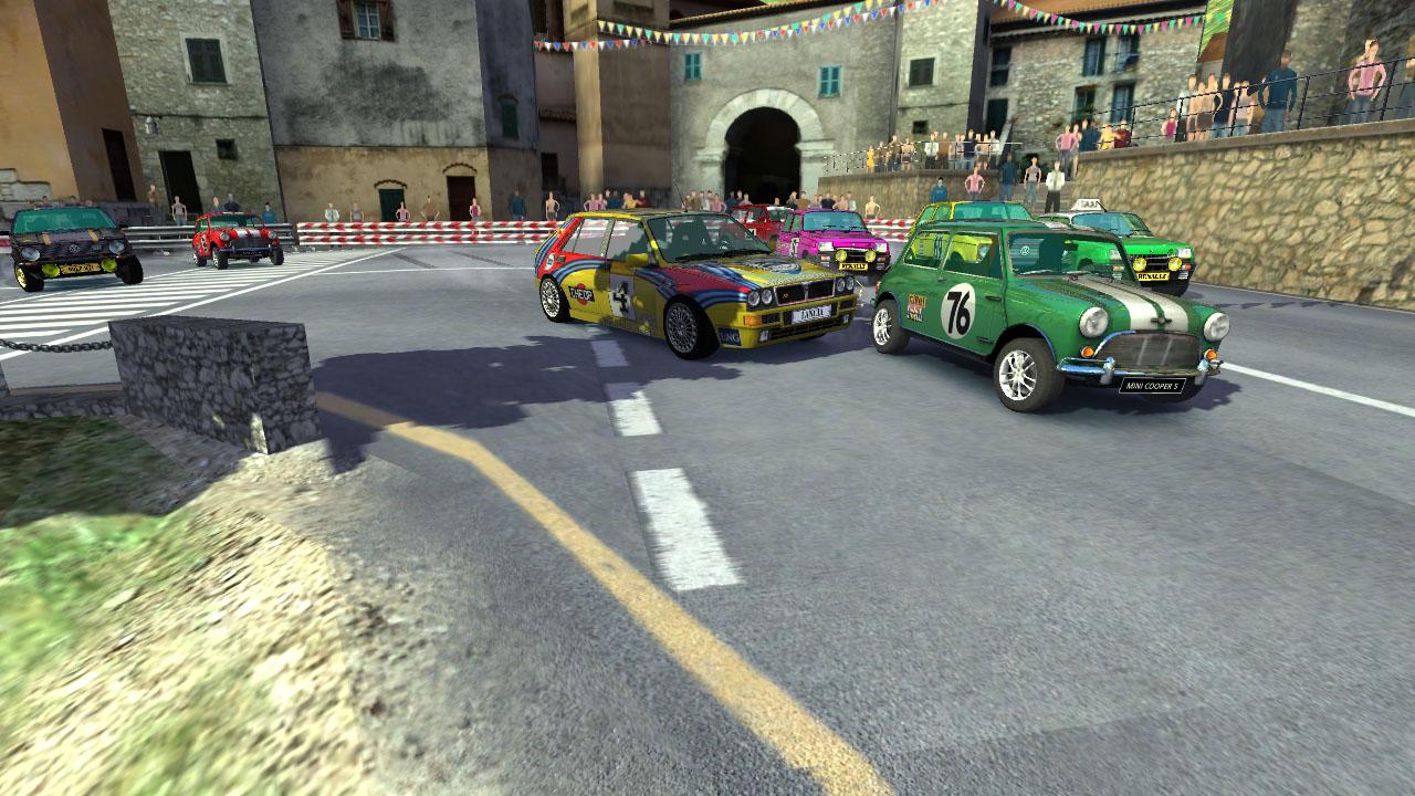 GTIClub PS3 Edit008
