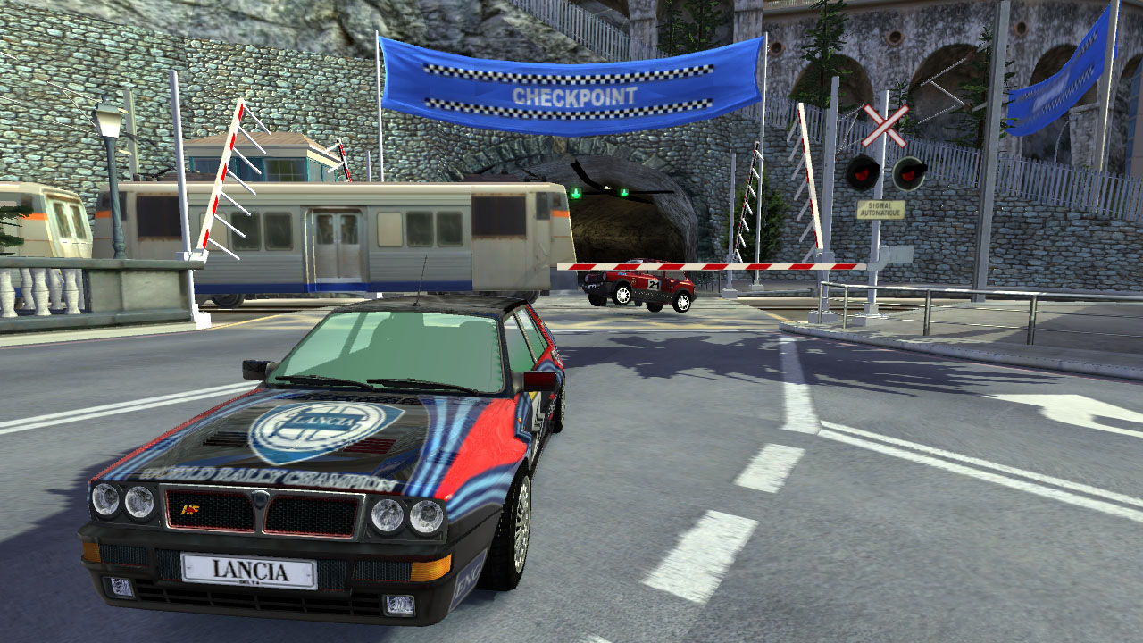 GTIClub PS3 Edit009